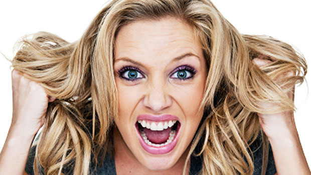 angry-woman-620-wide.jpg